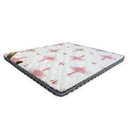 无胶环保床垫、无胶环保床垫厂家、欣诚床垫图片