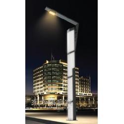 景观灯专业制作厂家 便宜景观灯生产厂家 宝典景观照明图片