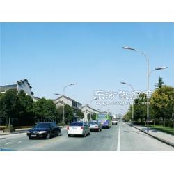 优质路灯专业制造厂家 城市道路路灯供应商 宝典景观照明图片