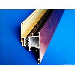【丽阁铝业科技】_郑州隔热断桥铝门窗有哪些品牌_断桥铝门窗图片