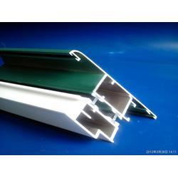 孟津断桥铝加工制作、断桥铝加工、丽阁铝业科技图片