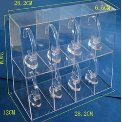 汇广工艺品(图)_透明有机玻璃_有机玻璃图片