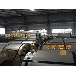 电工钢带B50A470图片