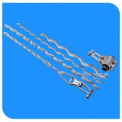 ADSS光缆塔用引下线夹图片