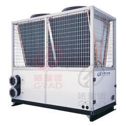 北京中央空调-中央空调主机-格瑞德集团(优质商家)图片