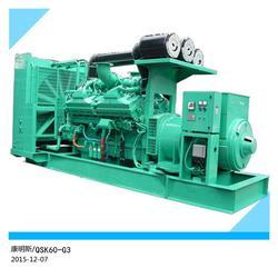 发电机组厂家直销|曾江发电机组|康明斯发电机(多图)图片