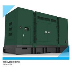 发电机组回收,康明斯设备出售(在线咨询),发电机图片
