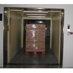 載貨電梯品牌,湖北載貨電梯,中南電梯圖片
