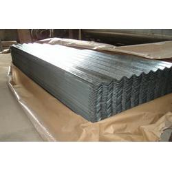 常州瓦楞板,泰安盛德大业,pvc瓦楞板生产线图片