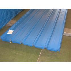 生产瓦楞板,泰安盛德大业(在线咨询),瓦楞板图片