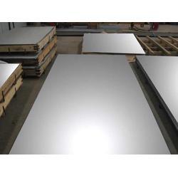 热镀锌板、泰安盛德大业(在线咨询)、青岛镀锌板图片