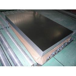宁波镀锌板,镀锌板规格,泰安盛德大业(优质商家)图片