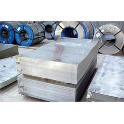 镀锌板厂家|镀锌板|山东盛德大业(查看)图片