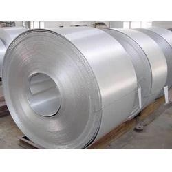 热轧板厂|泰安盛德大业(在线咨询)|萍乡热轧板图片