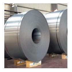 泰安盛德大业新材料、生产轧硬卷、温州轧硬卷图片