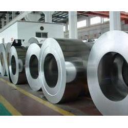 热轧洗板厂家|泰安盛德大业(在线咨询)|杭州热轧洗板图片