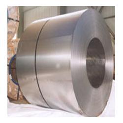 淮安冷轧板-泰安盛德大业-冷轧板卷图片