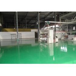 郑州油漆厂,保昌涂料有限公司,郑州油漆厂排名图片