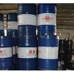 拓酷工业润滑油OEM、工业润滑油、山西卯晟(查看)图片