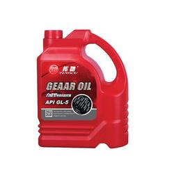 平定工业润滑油|卯晟润滑油加工|工业润滑油代工图片