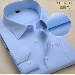 萝岗区职业衬衣套装定制,定制西装套装,正装,科学城男女衬衣定做图片
