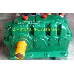 ZSY500-56-1硬齿面减速机,现货供应,厂家直销图片