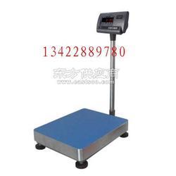 150公斤磅秤多少钱图片
