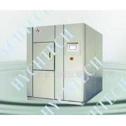 冷热冲击试验箱(图)图片