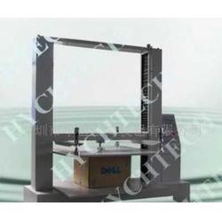 微电脑纸箱抗压试验机图片