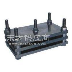 永久压缩歪度测试器RS-8208图片
