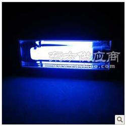 OSRAM超市专用灯管L36W/76图片