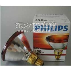 欧司朗PAR38 150W红外线美容/理疗灯配套台灯图片