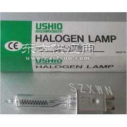 ushio jcv120v500w 鹵鎢燈圖片