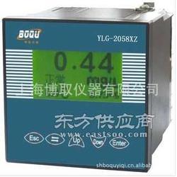 余氯分析仪工业余氯分析仪在线余氯检测仪图片