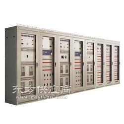 安高电气GZDW直流电源柜厂家供应图片