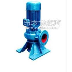 专业出售微型不锈钢离心泵图片