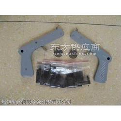 阴极保护焊接装置铝热焊材图片
