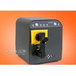 分光仪Ci4200/Ci4200UV测色仪Ci4200/Ci4200UV色差仪图片