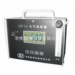 CD-1A大气采样器图片