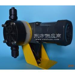 原装比特加药计量泵PT-02工业污水机械隔膜泵特价促销图片