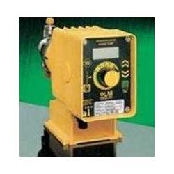 高级机械污水隔膜计量泵图片