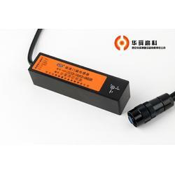 磁通门传感器 HSF100正交标准系列图片