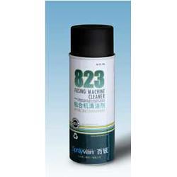 823 粘合剂输送带清洁剂图片