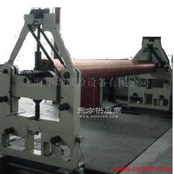 供应华烨YFW-10000风机动平衡机图片