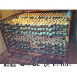 化纤纸管烘干机图片