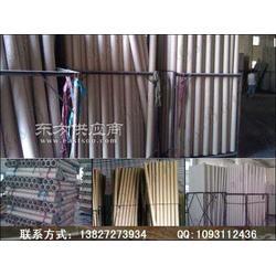 工业纸管烘干机-纸管烘干机图片