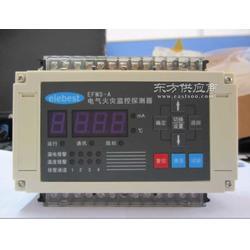 XWS-JL160808图片