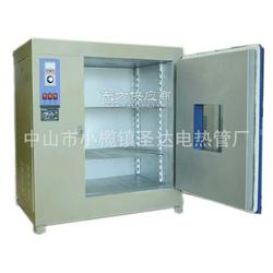 工业烤箱101-2图片