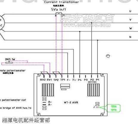 MZS40-15三相整流模块MZS40-12MZS40-10MZS40-16