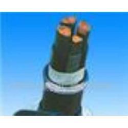 rvvz rvvz22 rvvz23通讯设备电源线图片